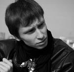 Max Titov, 10 июня 1987, Ростов-на-Дону, id14326950
