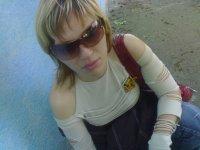Оксана Коробко, 23 марта , Белгород-Днестровский, id18245197