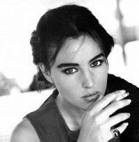 Simplemente Ekaterina, 7 марта 1986, Николаев, id36135050