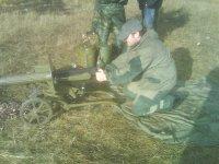 Алексей Кузнецов, 4 апреля , Владивосток, id43012127