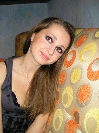 Вика Антонова, 25 февраля 1992, Санкт-Петербург, id45072021