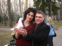 Алексей Мозалев, 25 января , Санкт-Петербург, id46324642