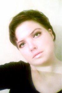 Наталья Лазаренко, 10 января 1991, Калининград, id47652351