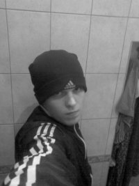 Алексей Полянский, 16 февраля 1994, Казатин, id71686306