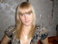 Виолета Корникова, 3 марта , Дружковка, id81937920