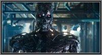 Terminator Kiber-sistemus, 30 июня 1984, Москва, id82672401