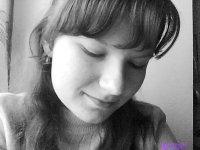 Любовь Гришковец, 26 ноября 1993, Калининград, id82746591