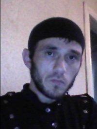 Robert Alibekov, 20 сентября 1979, Сургут, id95211213